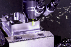 cnc-machining-north-nj